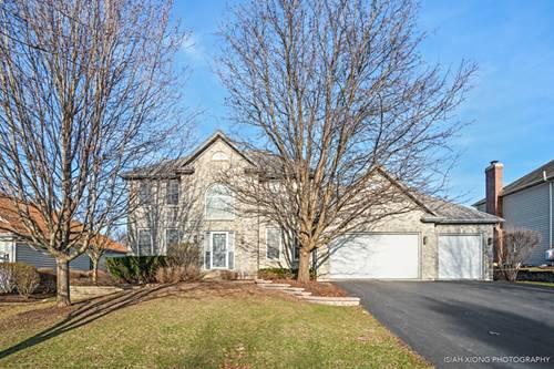 988 Black Walnut, Sugar Grove, IL 60554