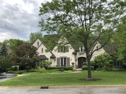 1841 W Berkeley, Highland Park, IL 60035