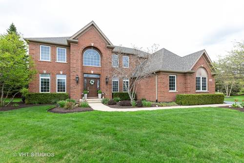 1003 Marble, Lake In The Hills, IL 60156