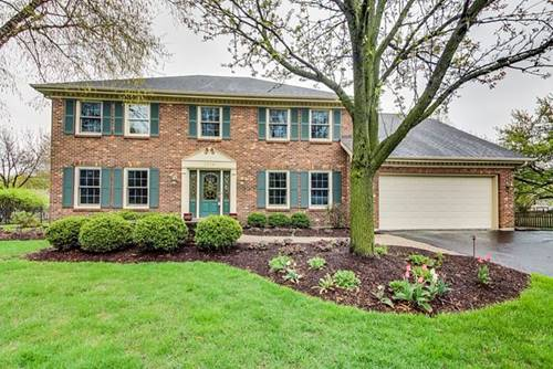 1356 Hastings, Naperville, IL 60563