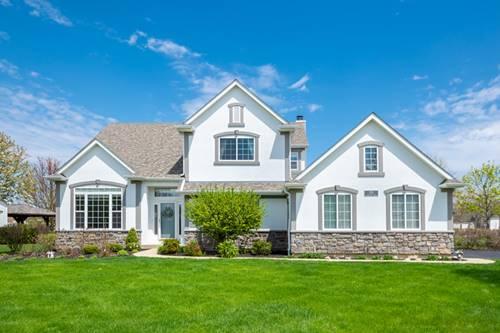 819 Longwood, Lake Villa, IL 60046