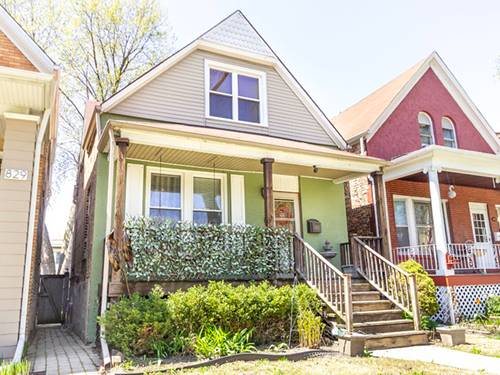 831 N Lombard, Oak Park, IL 60302