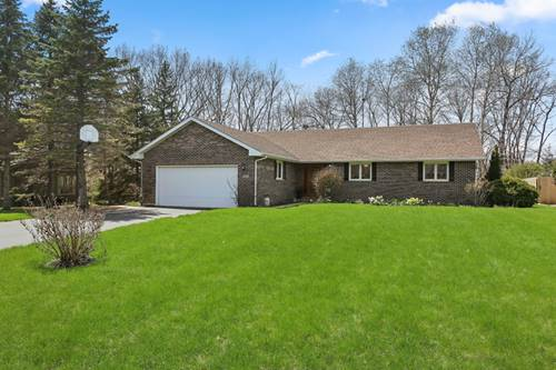 1408 Funderburk, Winthrop Harbor, IL 60096