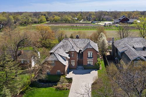 1541 Kaywood, Glenview, IL 60025