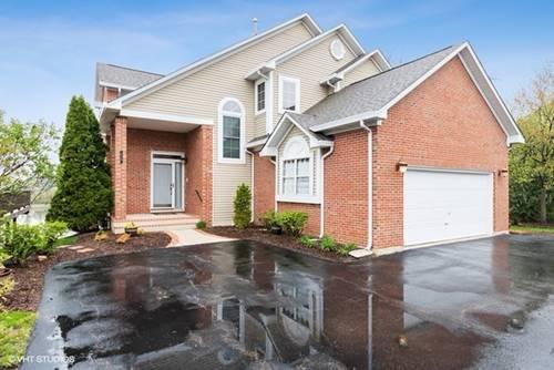 438 W Parkside, Palatine, IL 60067
