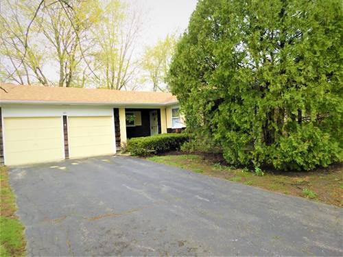 381 Arborgate, Buffalo Grove, IL 60089