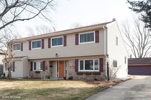 1437 Dartmouth, Deerfield, IL 60015