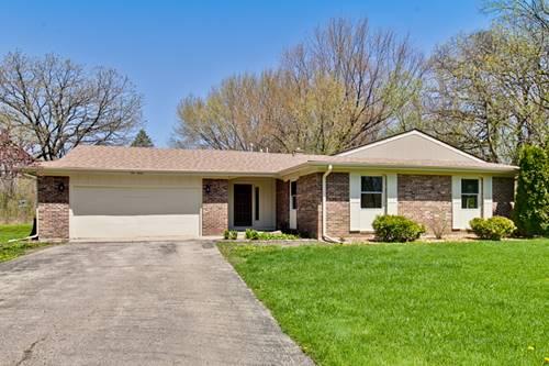 112 Croyden, Spring Grove, IL 60081