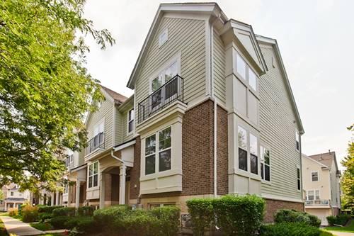 5650 Cambridge, Hanover Park, IL 60133