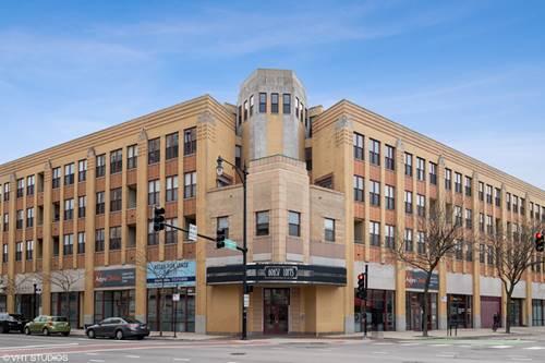 1645 W School Unit 209, Chicago, IL 60657 West Lakeview