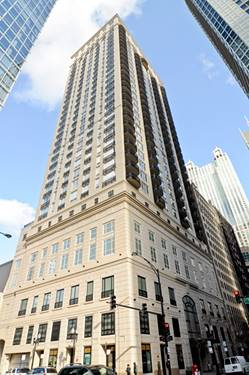 10 E Delaware Unit 16E, Chicago, IL 60611 Gold Coast