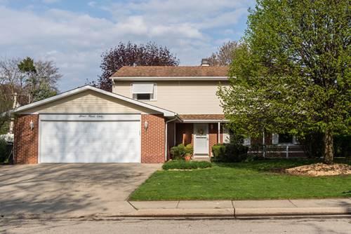 491 Hubbard, Elgin, IL 60123
