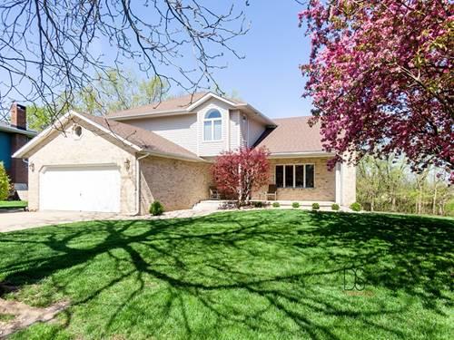 861 Knottingham, Ottawa, IL 61350