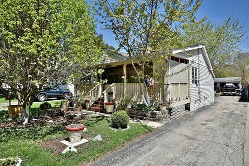 629 S Oakland, Villa Park, IL 60181