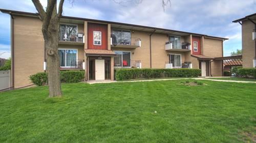 4735 W 105th Unit 204, Oak Lawn, IL 60453