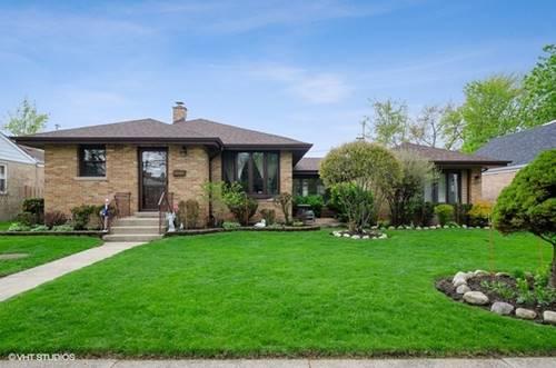 9040 Mcvicker, Morton Grove, IL 60053