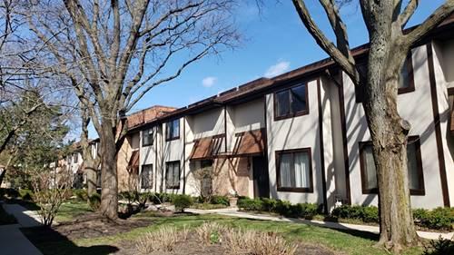 1734 Henley Unit 12, Glenview, IL 60025