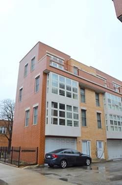 3337 W Irving Park Unit 1E, Chicago, IL 60618 Irving Park