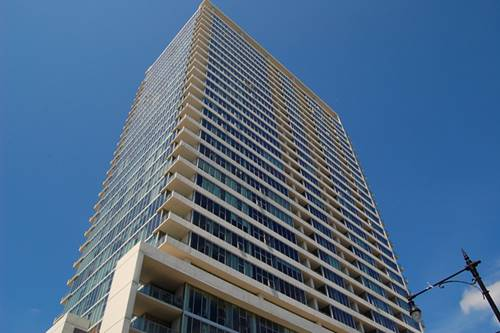 1720 S Michigan Unit 2713, Chicago, IL 60616 South Loop