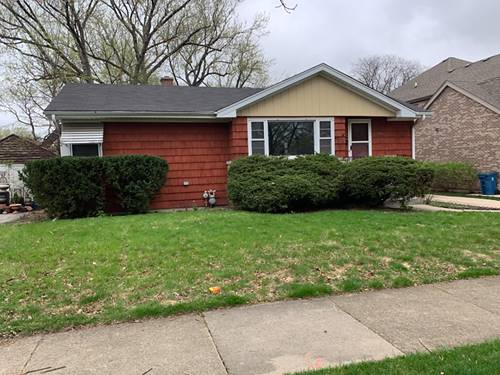 241 E Madison, Elmhurst, IL 60126