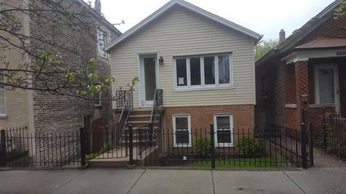 2910 S Union, Chicago, IL 60616 Bridgeport