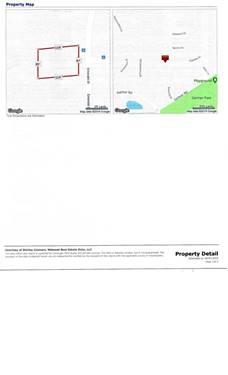 1033 Emerald, Naperville, IL 60540