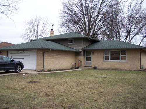 1513 N Larch, Mount Prospect, IL 60056