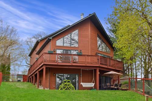 7419 Cambridge, Wonder Lake, IL 60097