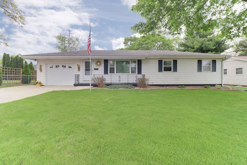 310 Belview, Normal, IL 61761