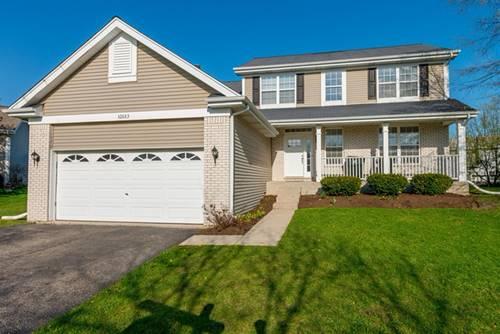 32683 Innetowne, Lakemoor, IL 60051