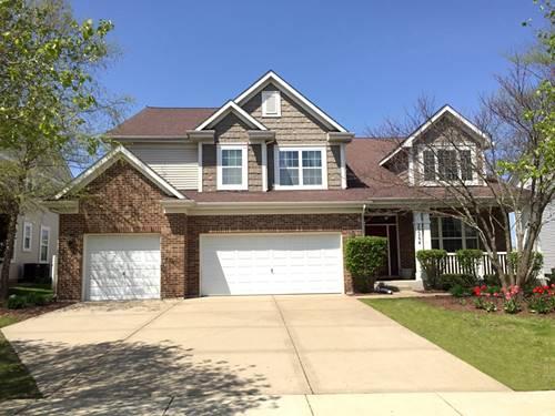 25264 W Glen Oaks, Shorewood, IL 60404