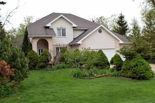 1402 W 54th, La Grange Highlands, IL 60525