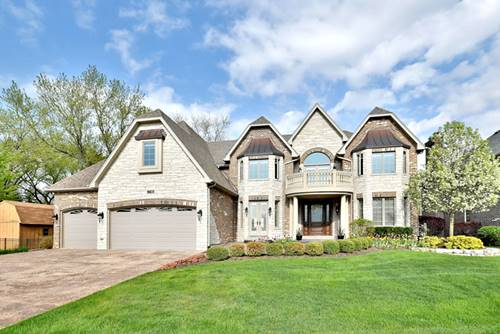 1730 Brian Grant, Downers Grove, IL 60516