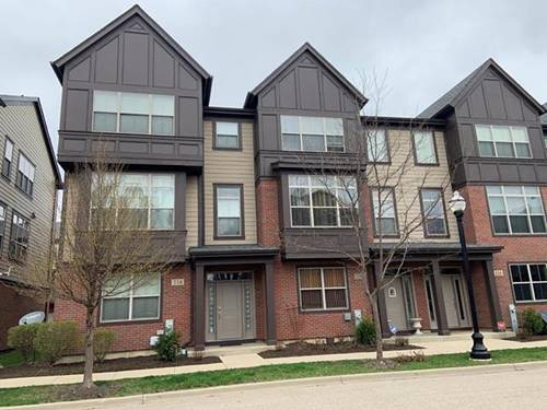 334 W Alpine Springs Unit 334, Vernon Hills, IL 60061