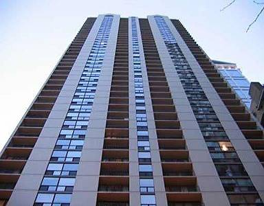 200 N Dearborn Unit 3808, Chicago, IL 60601 The Loop