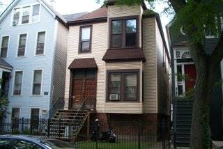 3117 N Kenmore, Chicago, IL 60657 Lakeview