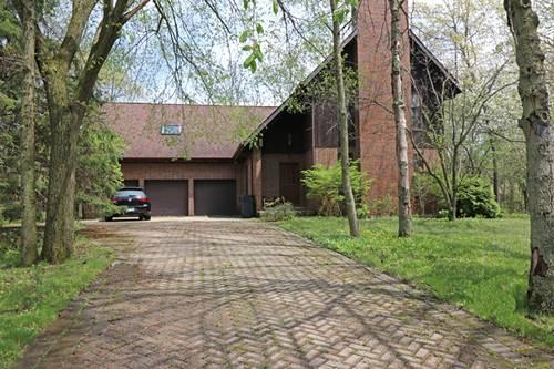 1085 Mt Vernon, Lake Forest, IL 60045