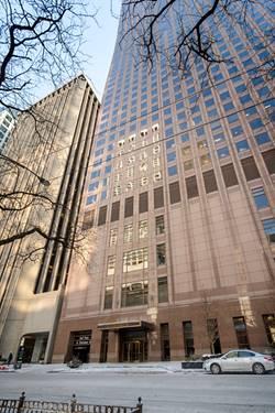 161 E Chicago Unit 53H, Chicago, IL 60611 Streeterville