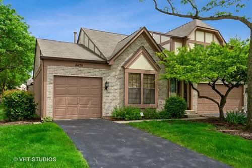 4479 Olmstead, Hoffman Estates, IL 60192