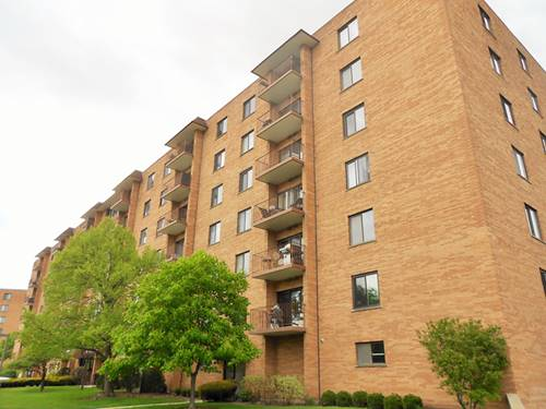 1777 W Crystal Unit 102, Mount Prospect, IL 60056
