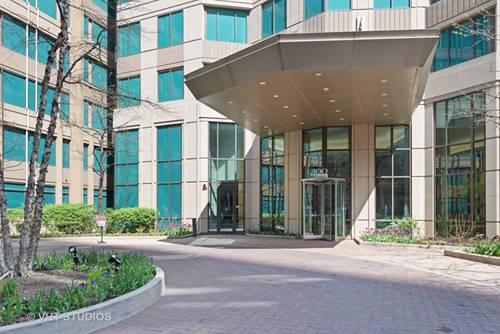 400 N La Salle Unit 2308, Chicago, IL 60654 River North