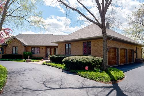 1512 Guthrie, Inverness, IL 60010