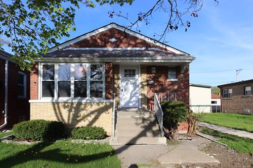 8737 S Euclid, Chicago, IL 60617 Calumet Heights