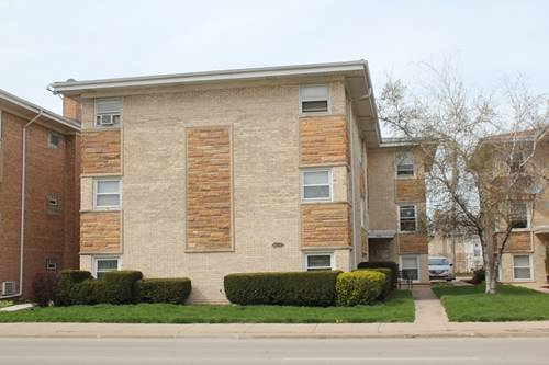 6860 W Gunnison, Harwood Heights, IL 60706