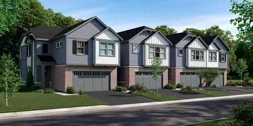 3247 N Heritage, Arlington Heights, IL 60004