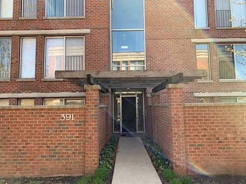 391 Kelburn Unit 112, Deerfield, IL 60015