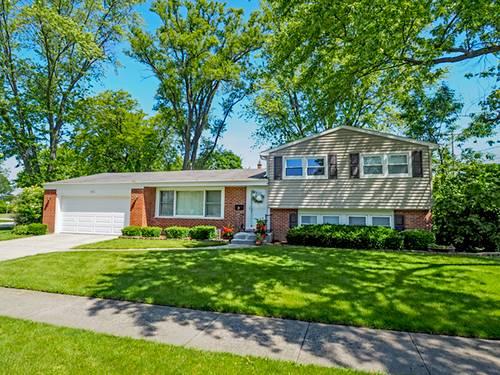 2111 N Verde, Arlington Heights, IL 60004