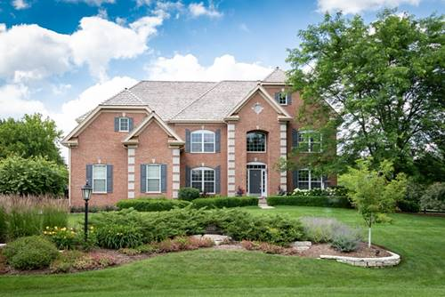 25341 N Countryside, Lake Barrington, IL 60010