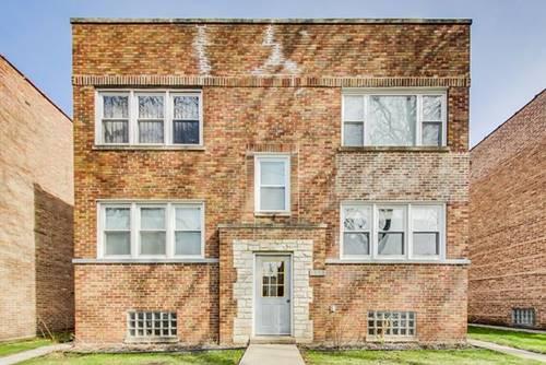 2846 W Summerdale Unit 1E, Chicago, IL 60625 Ravenswood