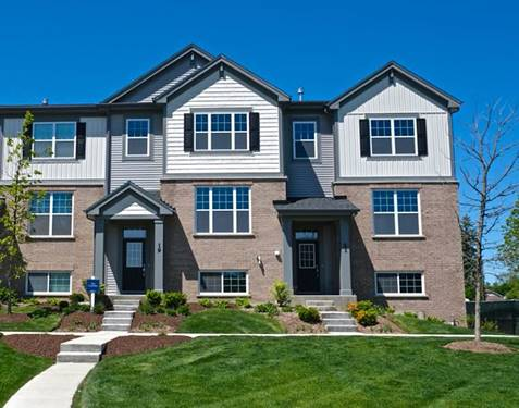 10 E Heritage, Arlington Heights, IL 60004